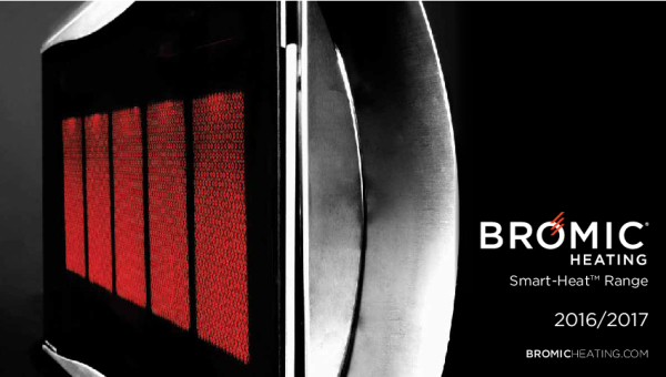Bromic - 2017-Catalogue-LOW.pdf